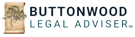 Buttonwood Legal Adviser | Trusted Counsel to Money Managers, Financial Services Firms, and their Executives